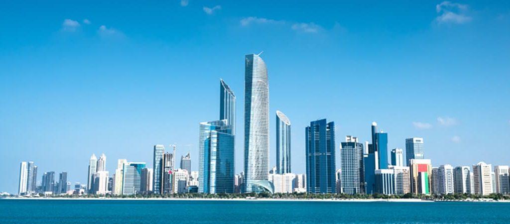 Abhu Dhabi Dubai