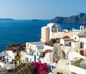 Montenegro Greece Italy